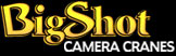 Bigshot.tv